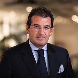Raúl Grijalba