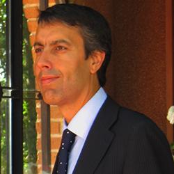 Isaac Cantalejo