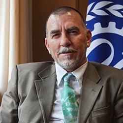 Joaquín Nieto