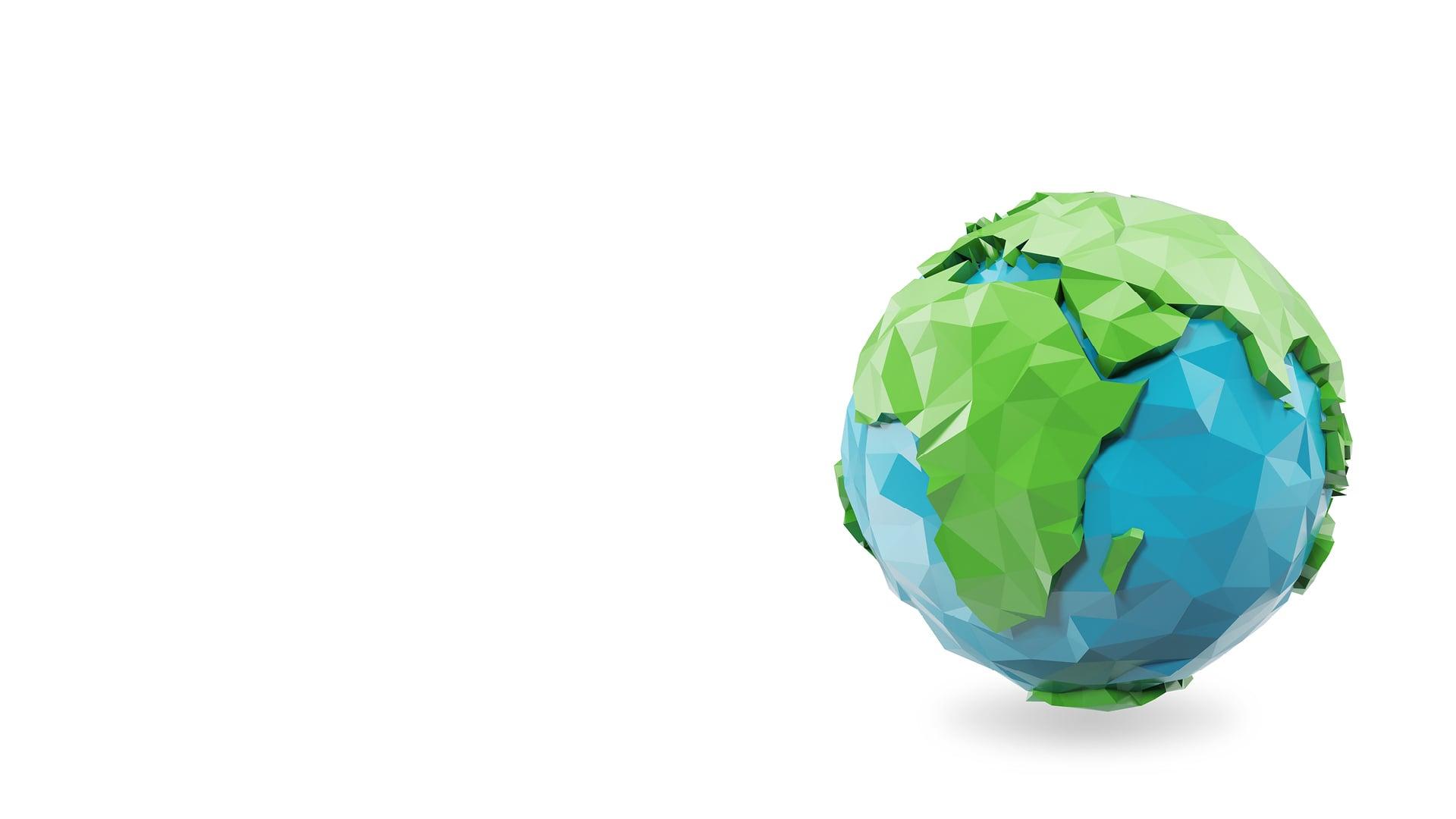 Mundo Sostenible