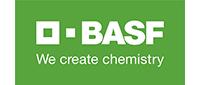 BASF Española S.A.