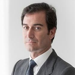 Luis Sanchez de Lamadrid