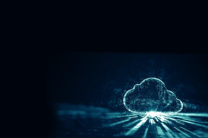Nube Híbrida: 4 Socios para el éxito