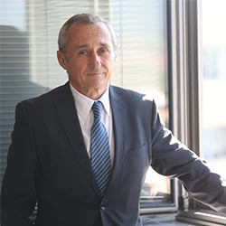 Miguel Temboury