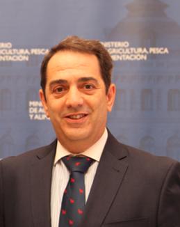 Víctor Yuste