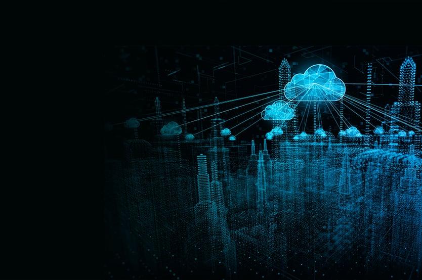 Ciberseguridad y privacidad digital