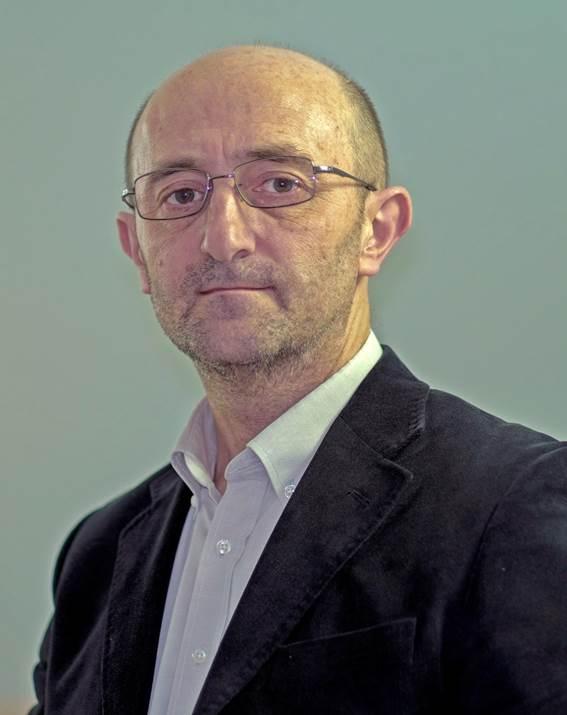 Andrés Calvo