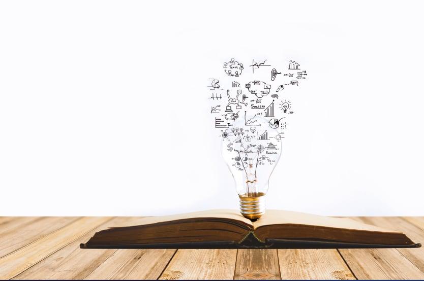 Innovación, competitividad y empleabilidad; grandes objetivos de la universidad global