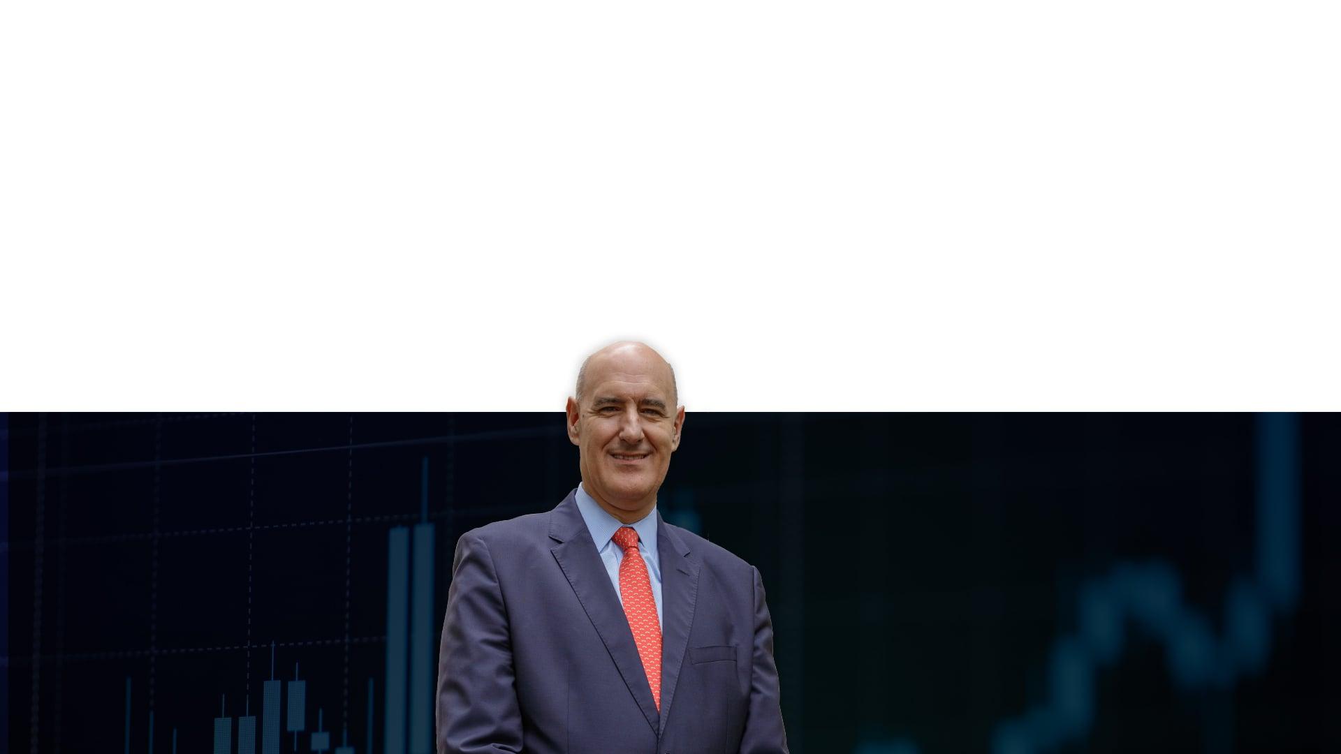 Ciclo Desafíos del s. XXI. Mauro Guillén. El apasionante camino hacia 2030