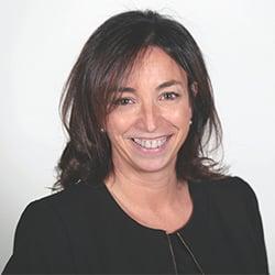 Marta Machicot