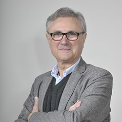 Felix Moracho