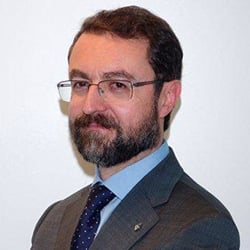 Ernesto Sala