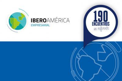 Bolivia: Perspectivas de inversión