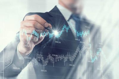 La gestión independiente ante el nuevo entorno económico