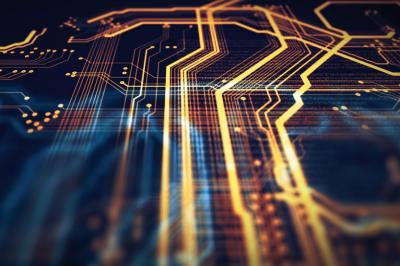 Foro EXPANSIÓN sobre Digitalización y tecnología