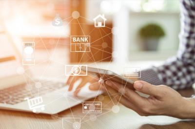 Banca privada y gestión de patrimonios. 6ª Edición 2018