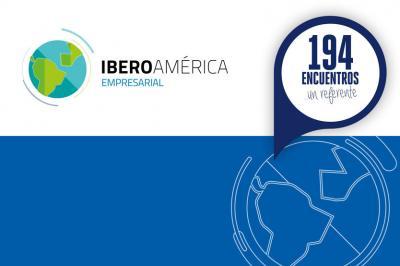 Nueva etapa en las relaciones  España-Cuba: Oportunidades para la inversión española
