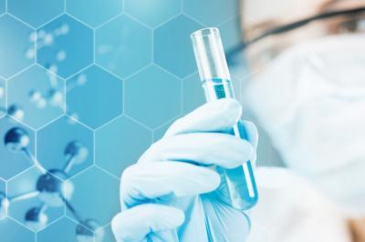FORO.- El futuro de la investigación biomédica