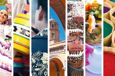 LA INNOVACIÓN; Clave para el éxito del modelo de Turismo de México