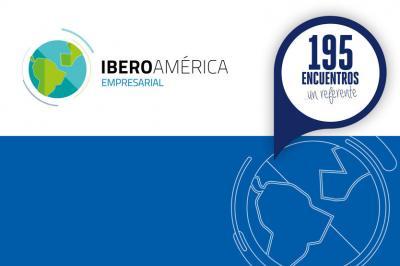 Oaxaca: Tierra de oportunidades para la inversión española