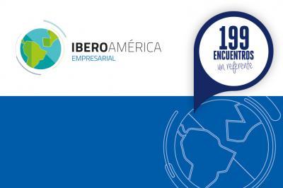 Costa Rica: Oportunidades de negocio e inversión