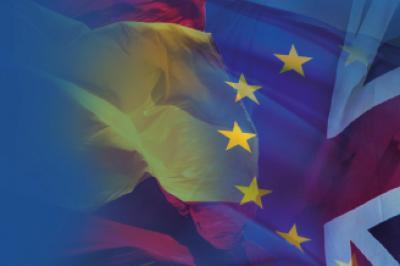 La preparación de España y sus empresas ante el Brexit