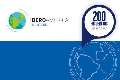 República Dominicana: Oportunidades de inversión en energías renovables