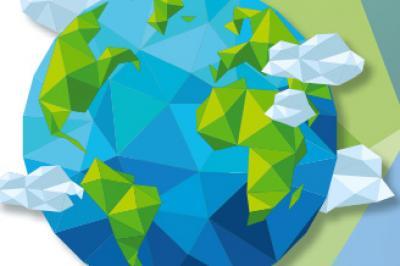Alianzas para un mundo sostenible