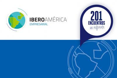 Chile-España: Puente para el crecimiento y la internacionalización