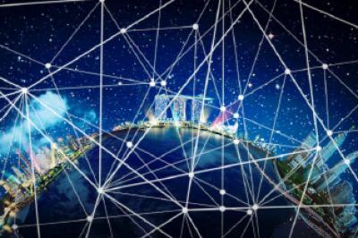 Innovación digital en el transporte, intermodalidad y la nueva movilidad urbana