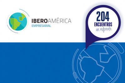 Nueva era en las relaciones comerciales: España y sus intereses en Latinoamérica