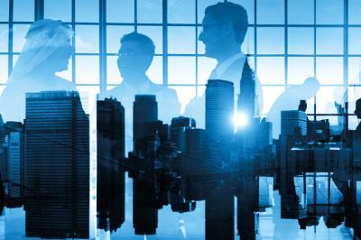 Transformación Digital de la Función Legal y Fiscal