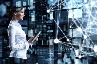 Claves para triunfar en la economía de la experiencia