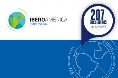 Brasil: Futuro y reformas esenciales necesarias