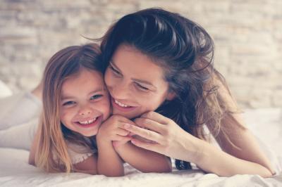 Mujer y maternidad en el siglo XXI