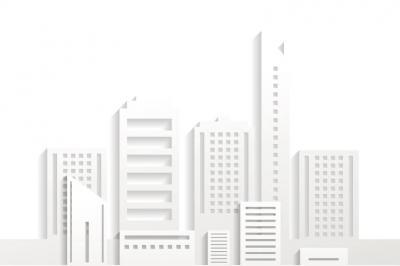 El sector inmobiliario después de la pandemia