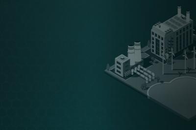 ODS 2030 2020 Edición 3