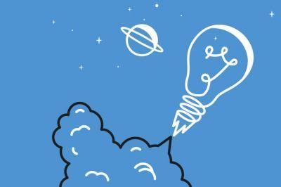 Premios Expansión Startup 2020