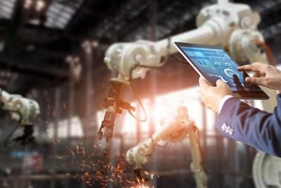 Ciclo Europa verde y digital.  Reindustrialización para la recuperación