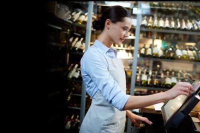 Hostelería: motor económico, social y cultural