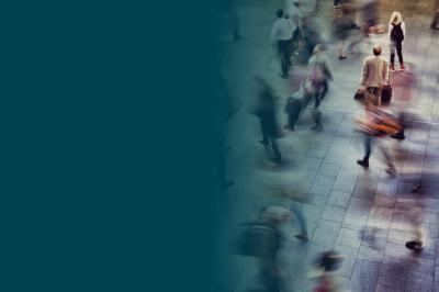 Competencias y capacidades para la empleabilidad en la era digital