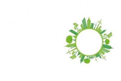 El reto de las empresas ante la economía circular