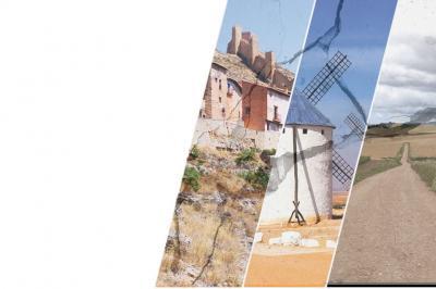 Retos para revertir la España despoblada. Por una nueva cohesión territorial.