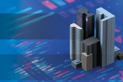 Encuentro Asesores Financieros 2021 3ª Edición