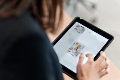 Oportunidades de la digitalización en el sector Retail
