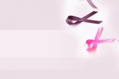 XII Jornada Viaje a través del cáncer de mama