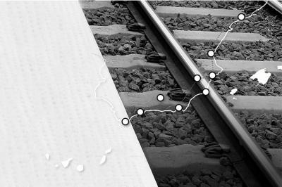 Corredor Ferroviario del Mediterráneo. 8º Encuentro 2021
