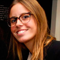 Claudia Pérez-Mangiano