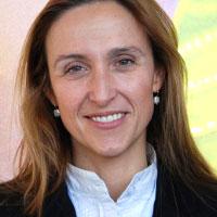 Natalia Escorial